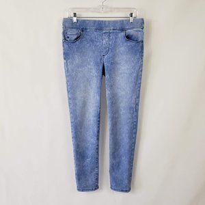 Gloria Vanderbilt All Around Sliming Effect Jeans